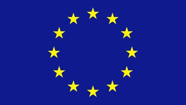European Commission H2020 SME Instrument Phase 1 Grant Awarded!